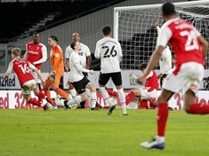 Paul Warne, Wayne Rooney, swearing Matt Hamshaw and there's no holding Jamie Lindsay ... the story of Derby County 0 Rotherham United 1