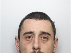 "Jail for man who carried out ""horrific"" attack"