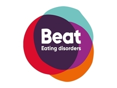 Help available for youngsters with eating disorders