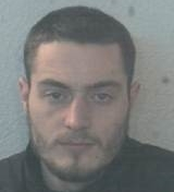 Police appeal for man wanted over Brinsworth burglary