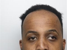 Jail for town centre drug dealer
