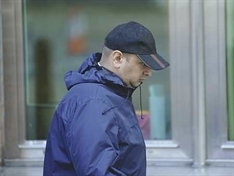 "Child sex abuse trial: Sajid Bostan ""had affair with teenager"""