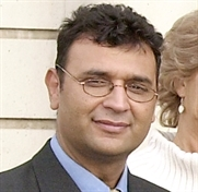 Child sex abuse trial: Rotherham councillor 'arranged deal to help abuser escape arrest'