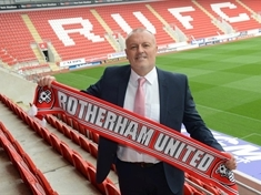 Redfearn outlines Millers' qualities heading into 2016