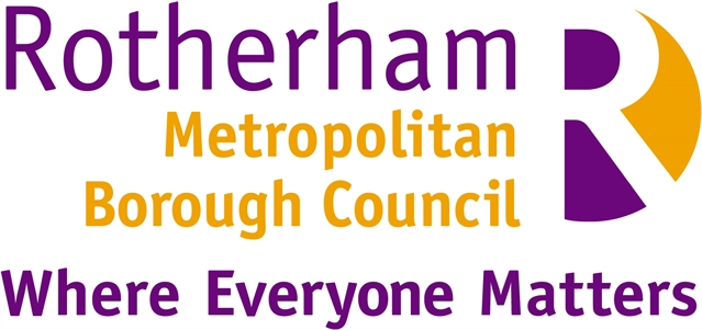 Image result for Rotherham, Council