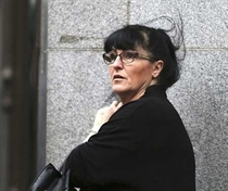 Nurse admits stealing morphine was 'stupid and dishonest'