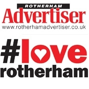 Long Live Rotherham