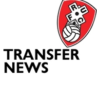 Millers add Maguire to ranks