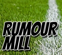 THE RUMOUR MILL: Football transfer rumours from around the country