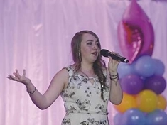 SLIDESHOW: Praise for performers at Rotherham's Got Talent finals