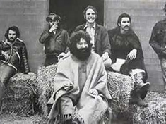 CD REVIEW: The Best of the Grateful Dead by The Grateful Dead