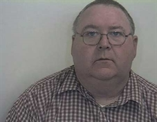 Serial sex offender jailed for 43 offences against boys