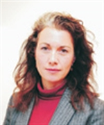 ELECTION 2015: Sarah Champion re-elected as Rotherham MP