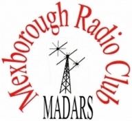 Amateur radio group celebrates St George
