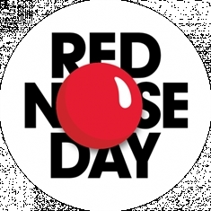 Rotherham prepares for Red Nose Day bonanza
