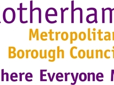 Rotherham Borough Council's new budget