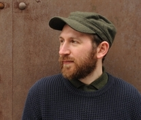 Matthew Halsall at Sheffield's Millennium Hall