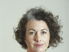 Rotherham MP Sarah Champion 'delighted' at Shadow Cabinet appointment